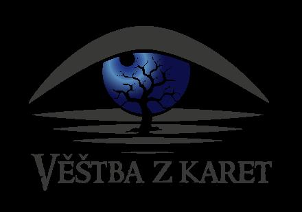 Věštírna VestbazKaret.cz